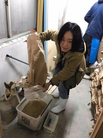 武蔵小山商店街の「一番通り商栄会公認オリジナルクラフトビール」醸造プロジェクト始動!魅力ある商店街づくりを目差して品川区と大田区の女性経営者が手を組んで取組みます!