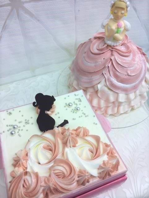 数量限定!TVチャンピオン極「ケーキ職人選手権」を優勝した パティシエによるオリジナルBOXケーキを西武池袋本店で発売