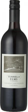 アメリカワイン「ベリンジャー」の業務用限定新商品2アイテムを発売!