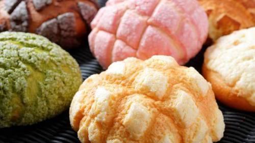 【新高円寺上陸!】Melon de melon新高円寺店【2月16日(土)朝10時OPEN!】