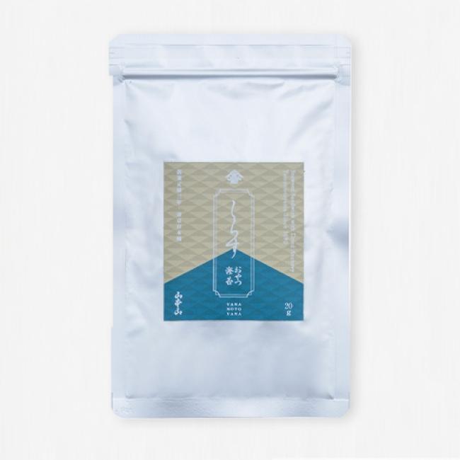 『 おやつ海苔(しらす・ごま) 』を新パッケージでリニューアル発売
