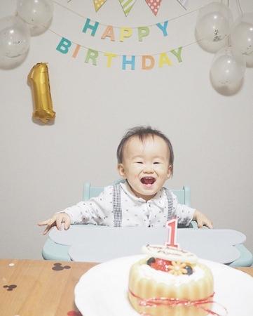 ケーキ専門の通販サイトCake.jpが2019年2月に開催される「ママ・マルシェ」に出展します!