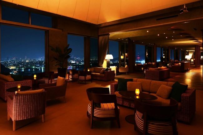 【グランドプリンスホテル広島】新しい元号を迎える瞬間を祝う新元号カウントダウンパーティーを開催