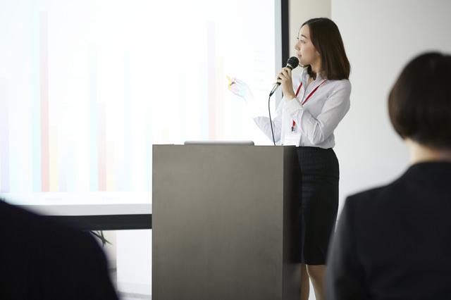 参加無料!【2/27(水)東京開催セミナー】  義務化に待ったなし!HACCP導入 『食品温度管理IoT フォローアップセミナー』