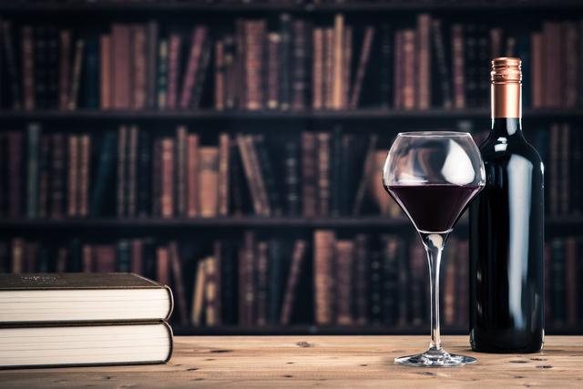 ワインに詳しい人、どう思う?「いろいろ教えてほしい」「かっこいい」「頼りになる」