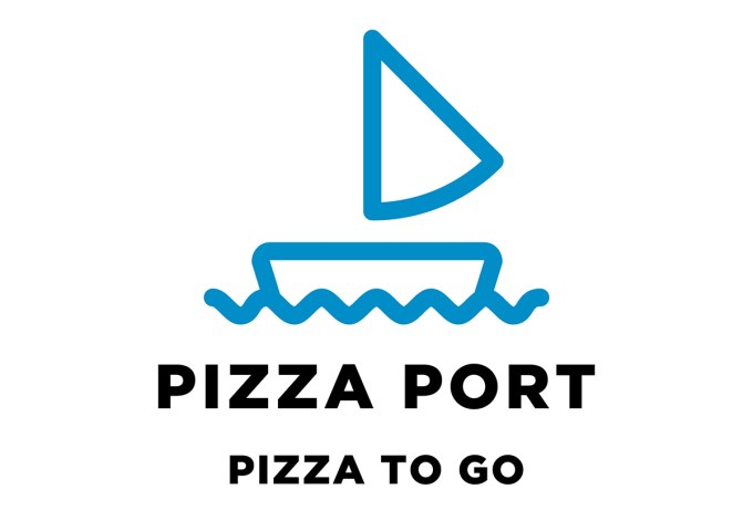 焼きたてピザとフォカッチャのテイクアウト専門店『PIZZA PORT(ピザポート)』