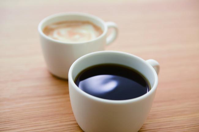 無印良品 オーガニックコーヒー 新発売のお知らせ