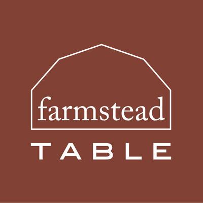 株式会社ファームステッドテーブル設立 およびレストラン「FARMSTEAD TABLE」店舗オープンのおしらせ
