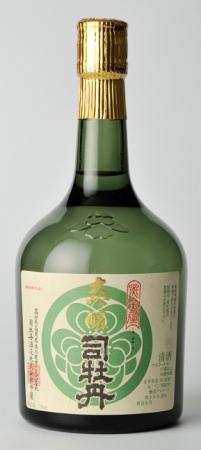 【神戸メリケンパークオリエンタルホテル】日本料理「石庭」にて 一夜限りのイベント第19回「SAKE DINNER」を5月28日に開催 高知県司牡丹酒造の銘酒との特別会席