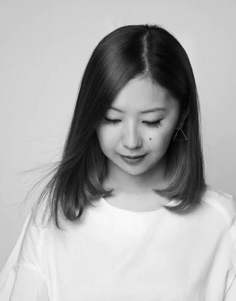 丸の内ハウス12周年記念イベント 気鋭のアートディレクター吉田ユニの新作を展示 the MOTHER of DESIGN meets YUNI YOSHIDA