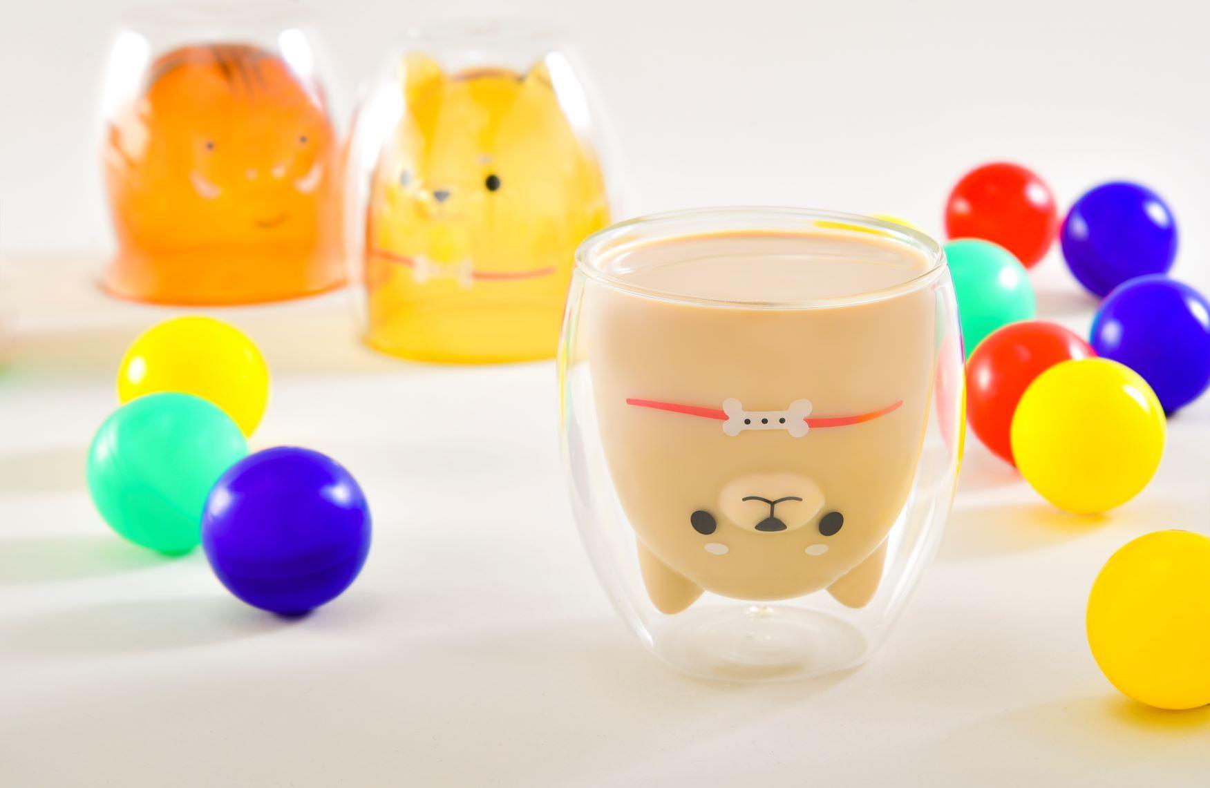 日本初グラスブランドGOODGLASを大丸梅田店にて 2019年4月10日(水)から16日(火)までの期間限定で販売!