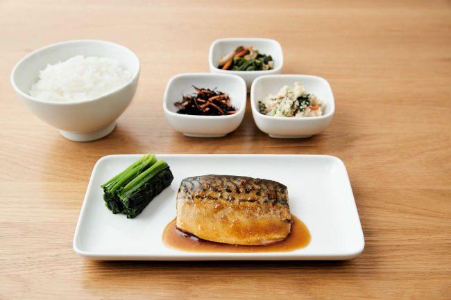 無印良品 冷凍食品6種 新発売のお知らせ