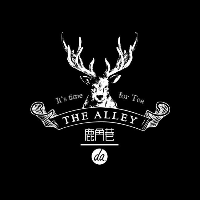 お茶に恋をする、本格派ティースタンド「THE ALLEY」が錦糸町テルミナ2に4/13(土)NEW OPEN!