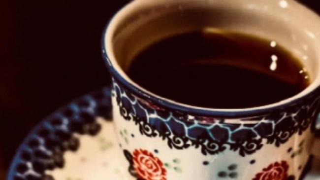幻の『エチオピア・ゲイシャ』ゲイシャ村まつり。サザコーヒー