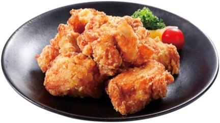第10回からあげグランプリ スーパー総菜部門 (東日本)にてライフの「純和赤鶏むね唐揚げ」が最高金賞受賞!