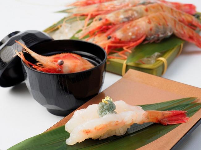 PARCO_ya上野 4月24日(水)よりレストランフロアにてゴールデンウィーク限定『北海道メニューフェア』開催