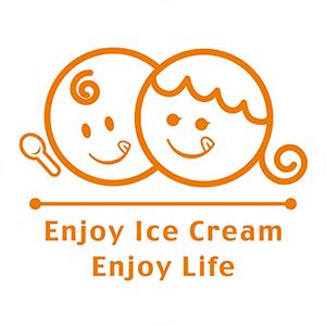 『5月9日 アイスクリームの日』「アイスクリームフェスタ2019」イベント開催のご案内