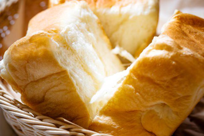 GWの出店決定! 人気生食パンが登場! サニーベッカリー、『ゆめちから もちもち生食パン』が、町田東急ツインズでGW期間中だけの限定販売