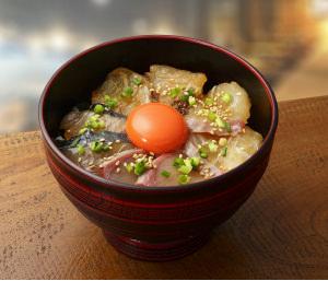 初登場も多数!独創性あふれるお惣菜など「地元熱愛グルメ」が京都に。京都高島屋で「大九州展」を開催!(5月8日から16日まで。)