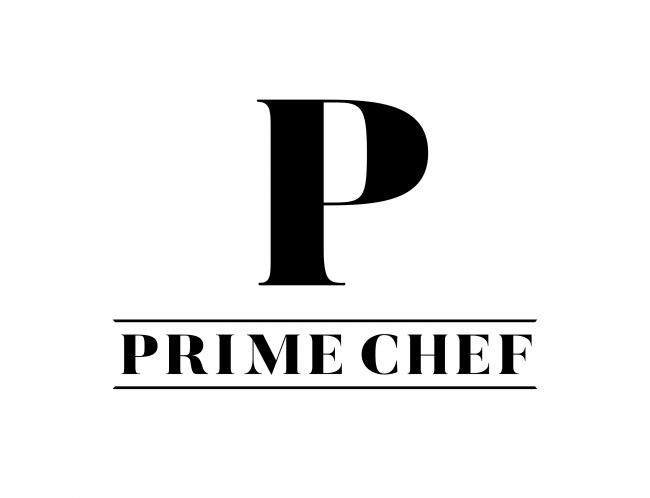 PRIME CHEF「すべての人に特別な食体験を」、「料理人の新しい働き方の創造」をテーマにリニューアルを致します。