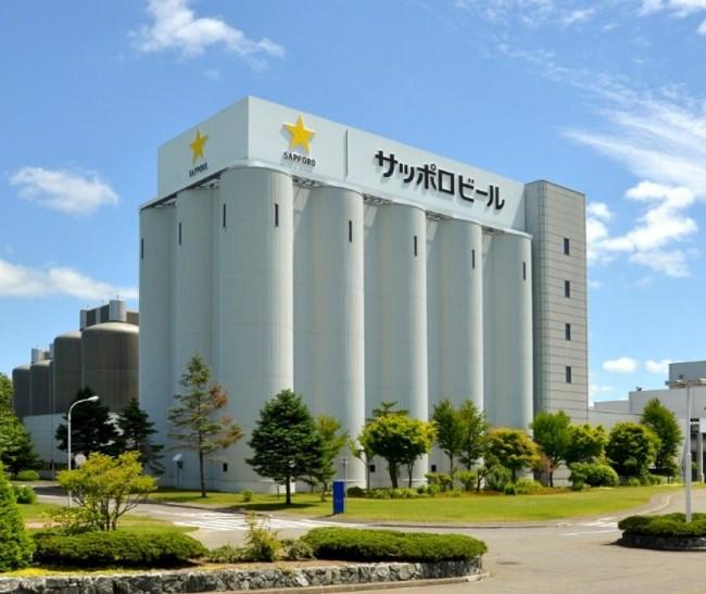 サッポロビール北海道工場竣工30周年感謝企画実施のご案内