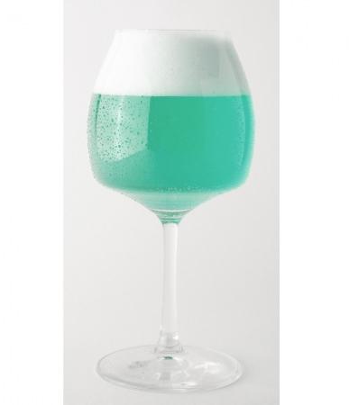 城端麦酒【グレートブルー】