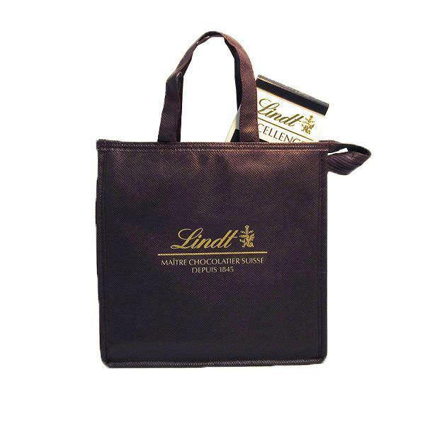リンツ、スイス建国記念日を祝して、サマーラッキーバッグを 8月1日(木)よりリンツ全店およびオンラインショップで限定販売