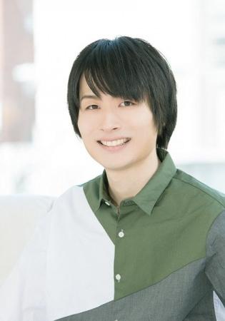 「BAKUMATSU」×プリンセスカフェコラボ_多田啓太さん (斎藤 一役)