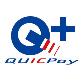 ドトールグループ店舗でキャッシュレス促進 9月2日より「QUICPay™(クイックペイ)」「iD(アイディー)」開始