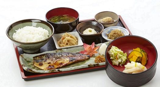 東京駅で味わう秋の味覚! 大丸東京店 レストラン秋グルメ7選