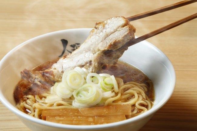 「人類みな麺類」がNYで開催されるJapan Fes.に出店!