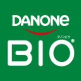 「ダノンビオ」から2019年冬の季節限定フレーバー「ドライフルーツミックス」が11月18日より新発売