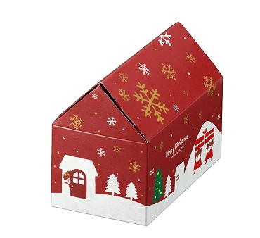 シュトーレン(小)BOX