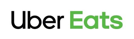 串カツ田中のテイクアウト強化施策『Uber Eats』を導入いたします。11月1日より串カツ田中17店舗で新規導入開始。