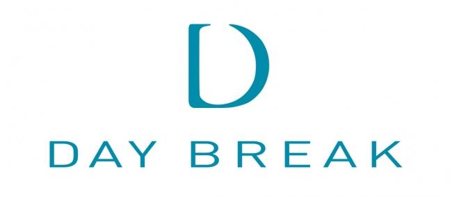 デイブレイク株式会社ロゴ