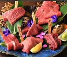 2019年10月7日に神奈川・横浜市にオープンした「焼肉うしぞの USHI-ZONO」では、 最高級部位のシャトーブリアンを格安の2980円(税抜)にて提供