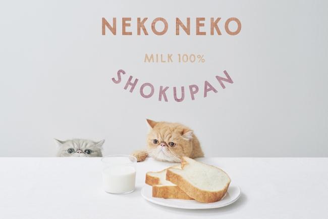 【焼き上がりを待つ行列ができた】ねこの形の高級食パン専門店「ねこねこ食パン」が千葉県に初オープン!