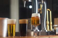 【12/2~】最高品質の「パーフェクトビール」が1杯100円で。西新宿の『PERFECT BEER TOKYO』でお得なキャンペーンを開催!