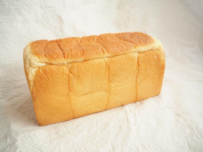 1本サイズ(2斤)のごちそう生食パン