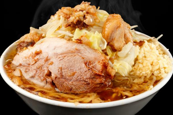宅麺.com年間人気ランキング「お取り寄せラーメンオブ・ザ・イヤー2020」を発表いたしました。