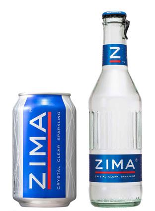 330ml 缶/275ml ボトル