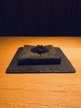 中目黒ミュージックカフェ&ワインバーepulorの新商品・アートイベントについて