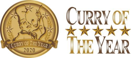 【授賞式レポート】「カレー・オブ・ザ・イヤー2020」 今年注目のカレーが全国から大集結!!大盛況の授賞式、受賞リスト&喜びのコメントなど、詳細レポートをお届けします!