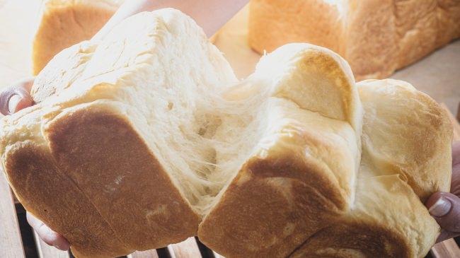 町田駅前に食パン専門店「マチダベッカリー」オープン!コンセプトは「パン以上、ケーキ未満。®」 2月1日(土)オープン