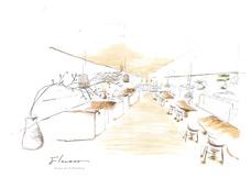 創業67年の老舗が、1000人のスタッフと創る「新世代レストランウエディング式場」