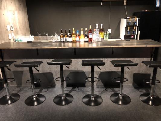 赤坂のバー「Bar三代目」で1日店長制度を開始 バーテンダーとしてイベントを開催してみよう!
