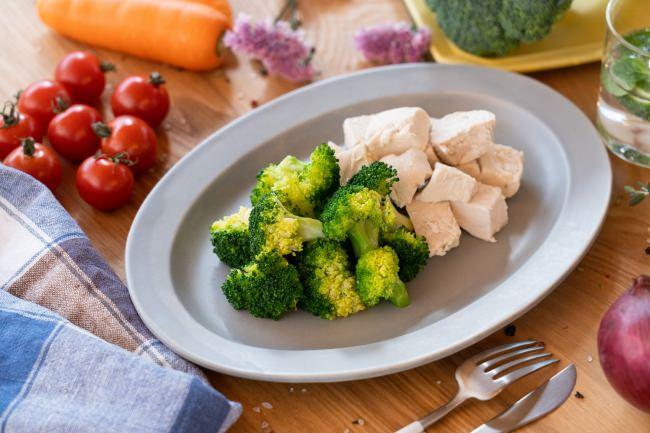 糖質97%オフの食事を548円から!フードデリバリーサービス「GOFOOD」2月5日よりサービス開始