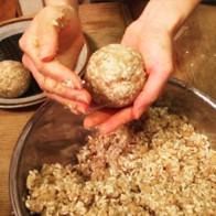 有機野菜の「ビオ・マルシェの宅配」、 オーガニックの「手前味噌」をつくる教室 「オーガニックみそづくり2020」を各地で開催!
