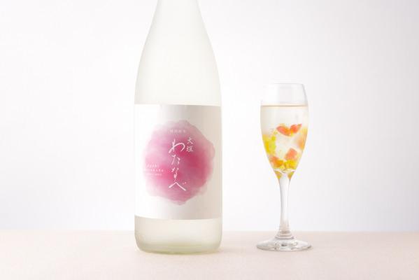 「かわいい」とSNSで話題沸騰!「金平糖×日本酒」がお店で体験できる期間限定キャンペーンを開催!~金平糖×日本酒の新しい出会いを体験~