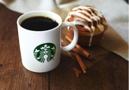 スターバックス コーヒー ジャパン 株式会社と株式会社 小田急レストランシステムがライセンス契約 小田急電鉄沿線の駅構内などを中心にした出店を展開